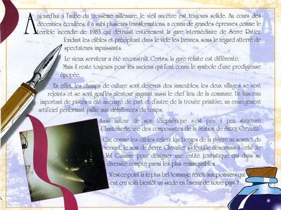Page15r.jpg